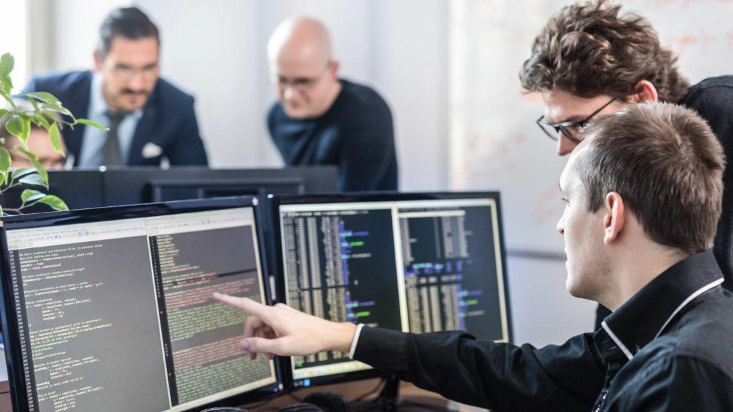 AI, artificial intelligence, website, development, improve,CTO, CMO