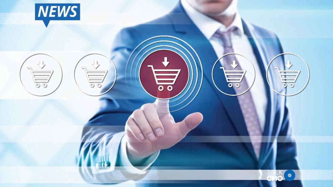 365 Retail Markets , MicroMarket Technology , Germany