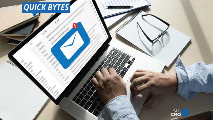 Keywords Adwerx, ActivePipe, SkySlope, email marketing, integration, CRM