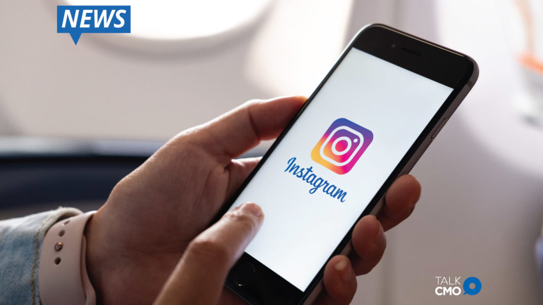 AspireIQ , Instagram 'Likes' , Influencer Marketing