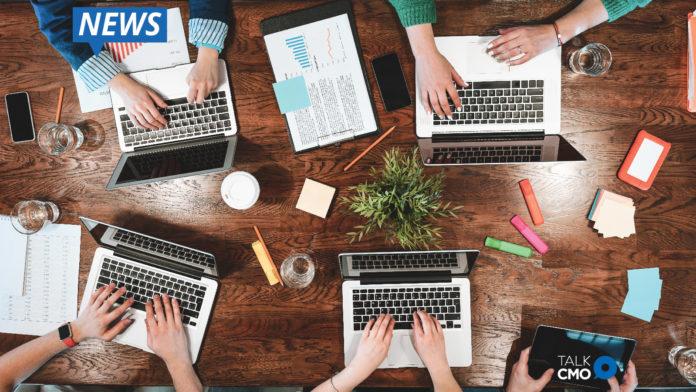 Bluescape , Content Collaboration , Mobile Features , Meeting Experiences