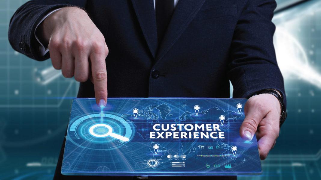 DCX, digital customer experience, digital CMS, personalization, tools,