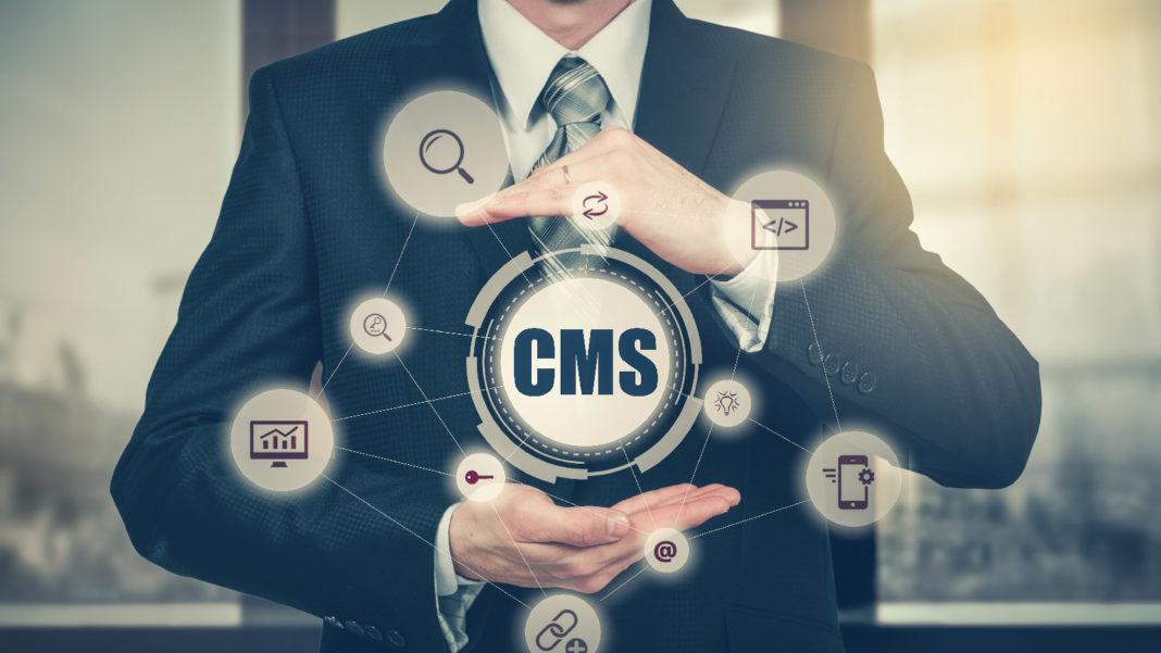 Marketers, content management platform, content management system, digital, content experience platform, CMS, CXP, customers, digital, A/B testing,