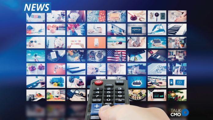 Digital Remedy, OTT Advertising Platform , ROAS Tracking , Digital TV Advertising