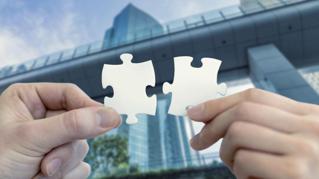 B2B, Customer Experience, Sales, Marketing, Accenture Interactive
