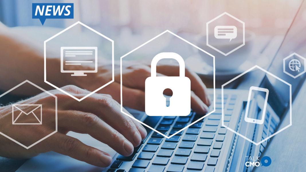 Cybersecurity, Hotshot, HighSide, Global Customer