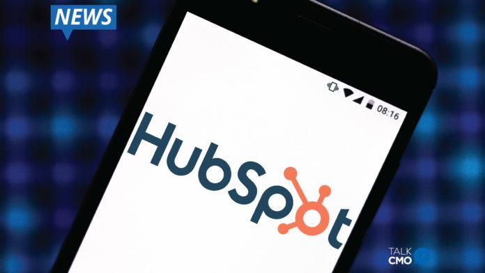 HubSpot , PieSync, Data Syncing iPaaS