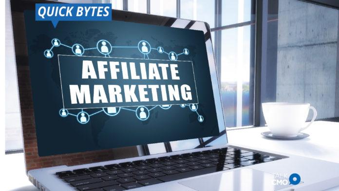 Income Access, affiliate marketing, software, integration, platform