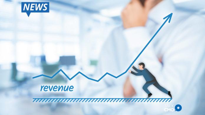 InsideSales.com , XANT , Revenue Acceleration Solutions