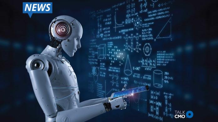 Integral Ad Science , Ad Verification , Automatic Machine Learning, H2O.ai