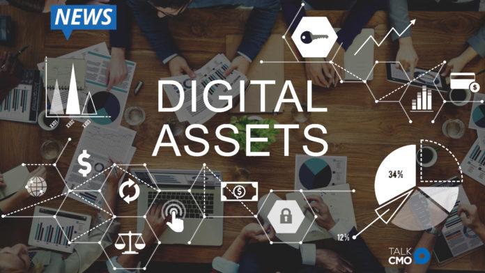 IntelligenceBank , Digital Asset Management , Marketing Operations Software
