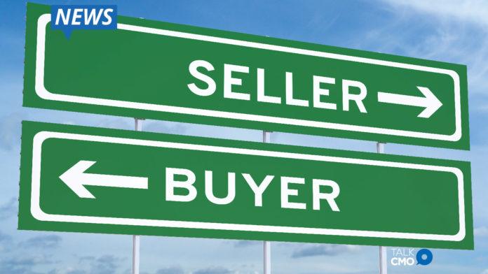 Kubient , Audience Cloud, Open Marketplace , Advertising Buyers , Sellers