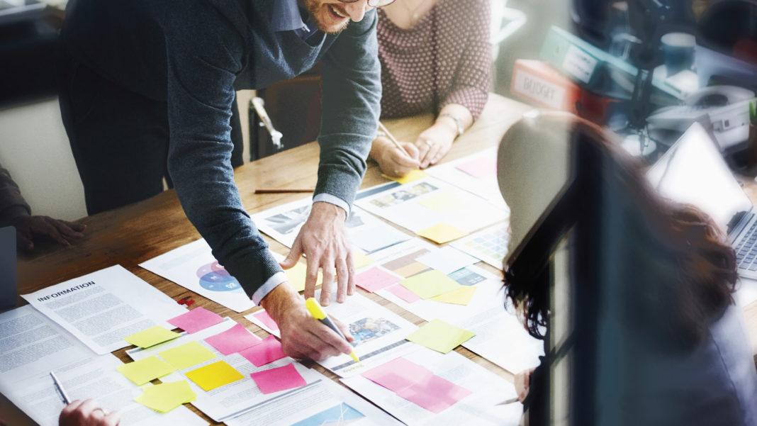 Marketers, Marketing, Operation, Sales, Ad, Advertising, Digital Marketing