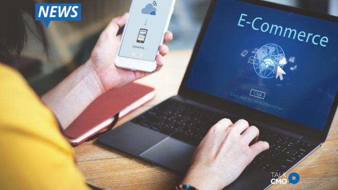 Metricstory , Keyword Genius, E-Commerce , Search Marketers