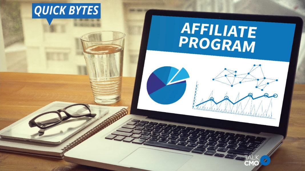 Monkey Knife Fight, affiliate program, partnership, digital marketing, technology