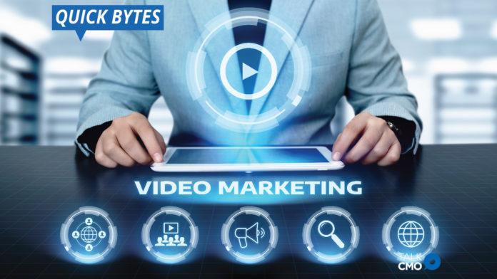 Video, marketing strategy, revenue, video metrics,