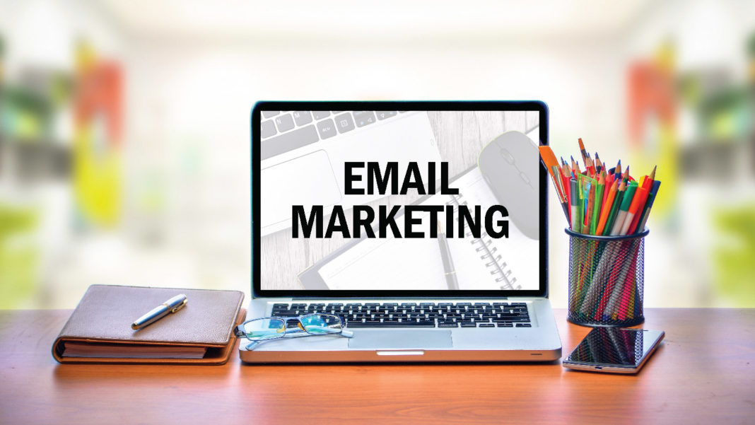 Marketers, Marketing, E-Mail Marketing, Cyber Monday, Black Friday, Radicati, CTA, Call to Action, Retail, Internet Service Providers (ISPs), Thanksgiving
