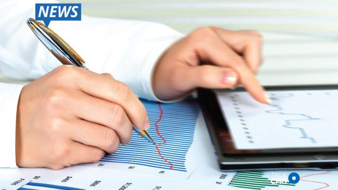 Sales Performance International , Account Planning , Salesforce