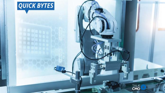 SiriusIQ, automation platform, automated solutions, Microsoft Azure, enterprise system