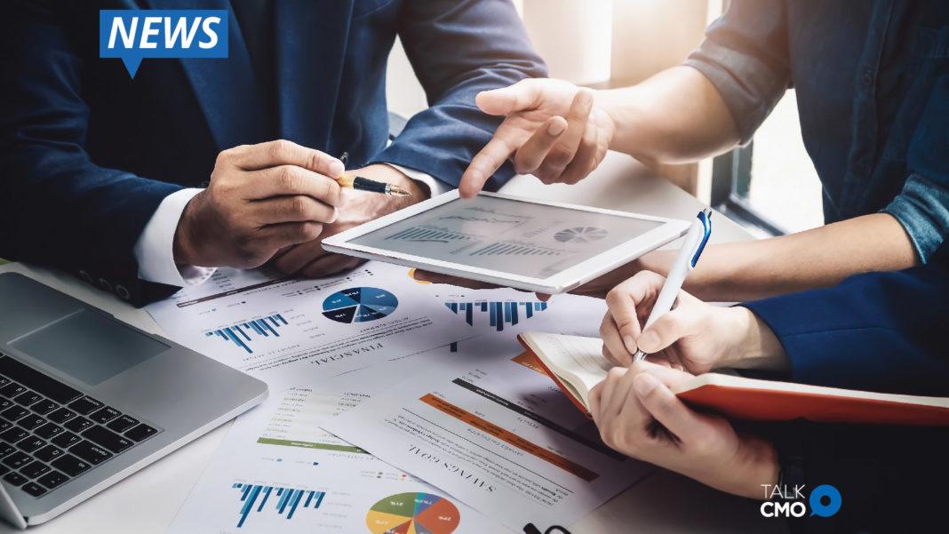 SpringML , Marketing Analytics Partner, Google Cloud Partner Program