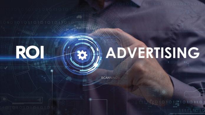 FMCG, TV, Sales, Advertisements, BVoD, Marketers, FMCG, retail, online retail, finance, automotive, travel, Gain Theory, MediaCom, Wavemaker, ROI, Return on Interest, Thinkbox.