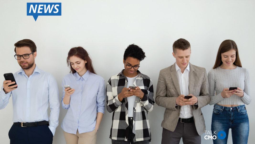 Text Request , Customer Demandation Units
