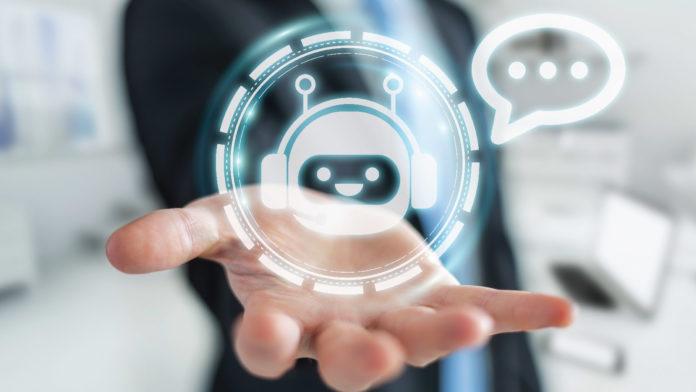 Chatbots, B2B, B2C, Healthcare, Retail, Manufacturing, Sales, Marketing, Chatbot Trends Report, Intercom