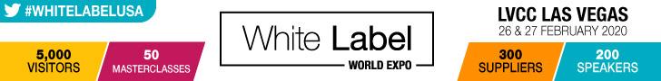 White Label Digital Banner