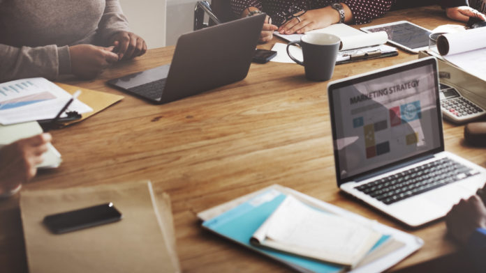 Sales, Marketing, Advertising, Advertisers, Marketers, Data Management, Digital Transformation, Customer Experience Management, CXM, Adtech, Martech