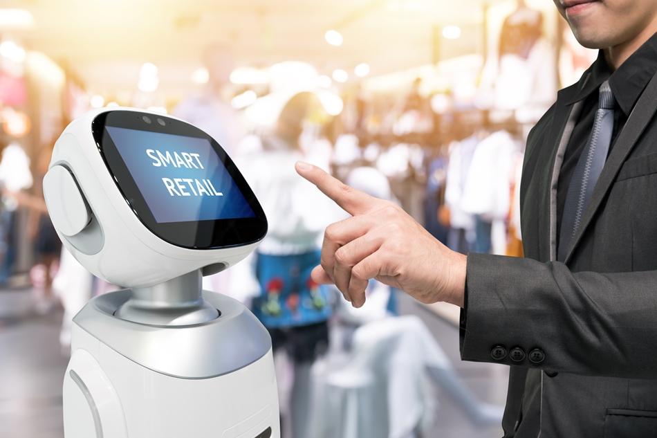 AI, CRM, tools, predictive analytics, customer retention