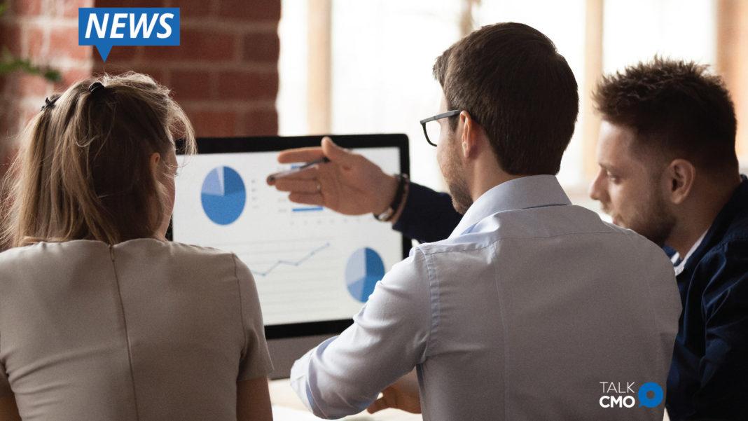 Digital commerce, personalisation, ad spend, global economy, customer data management