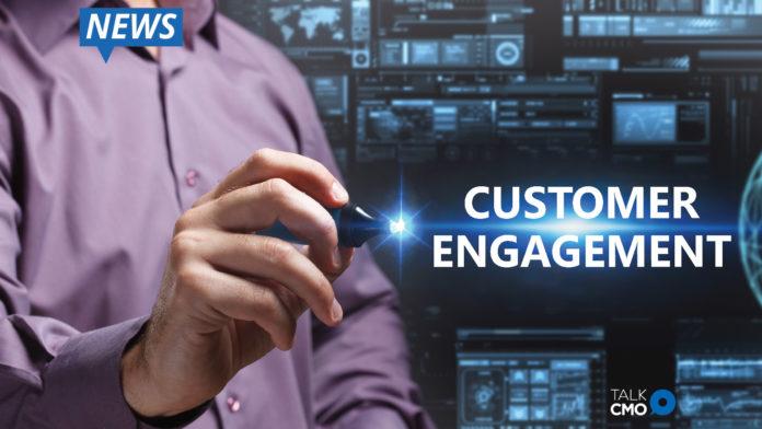 Infobip, customer engagement, WMC Global, market, intelligence, secure, customer experience