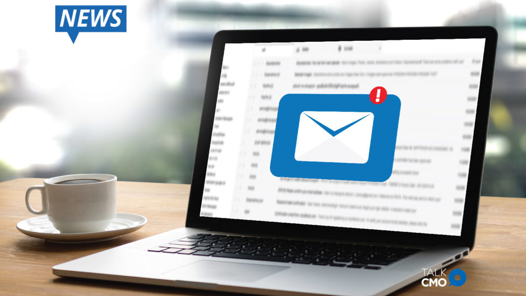 Litmus, Email marketing, Salesforce Marketing Cloud, Marketo, Chrome Extension, Email platform