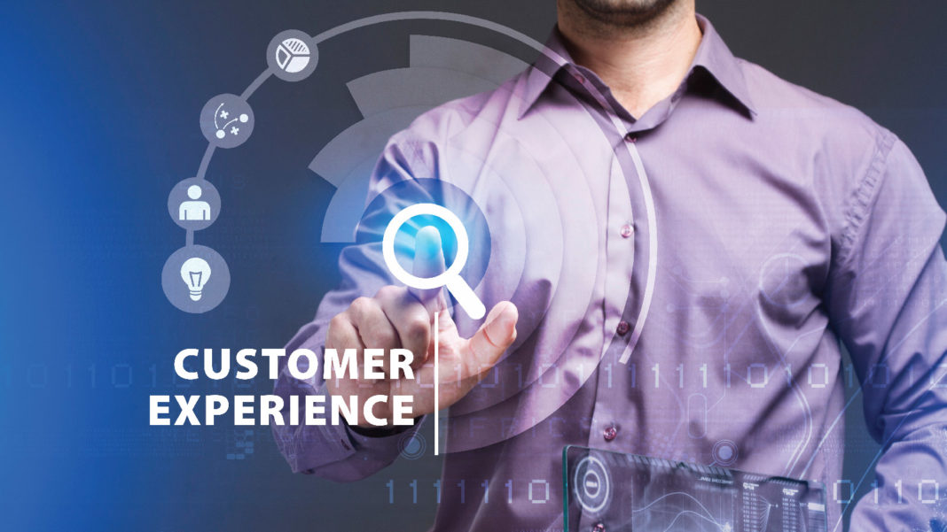 Enterprise, customer service, trends, automation, AI, social media, direct channels, 2020, co-browsing tools, customers, skills, solutions, UX, millennials, Gen Z