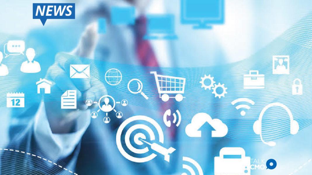 AcuityAds , Tapad , Cross-Device Marketing Capabilities , CTV