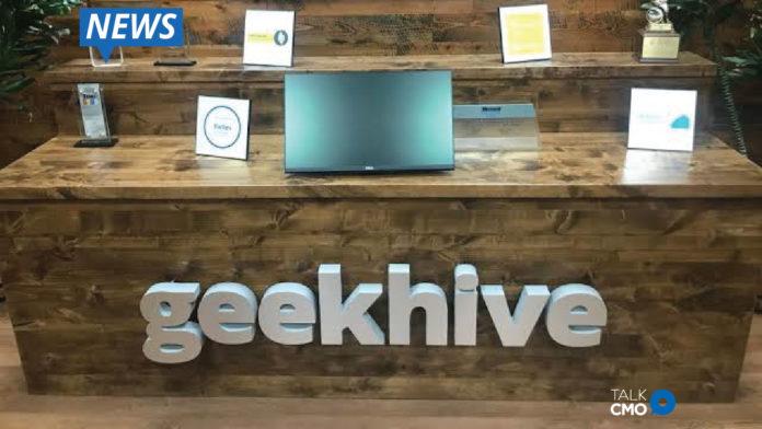 GeekHive