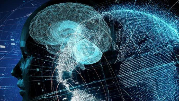 e-Commerce, Big Data, Data scientist, GDPA, CCPA, BI, AI, ML, ChatBot, Automation, Social media, Customer satisfaction, Business Insider