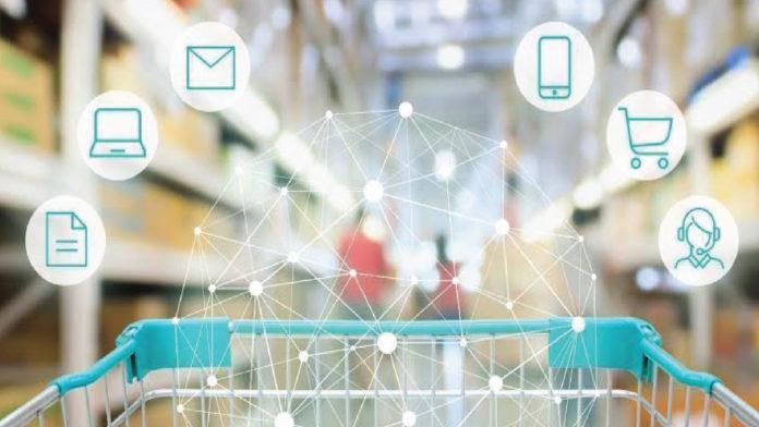 Retailers, Retail Marketing, Marketing, Forrester, Bluecore, Hyper-adoptive consumers, Data management, Bluecore, Dr. James McQuivey, Personalized Marketing, IT, U.S., EU CEO, CMO, Retailers, Retail Marketing, Marketing