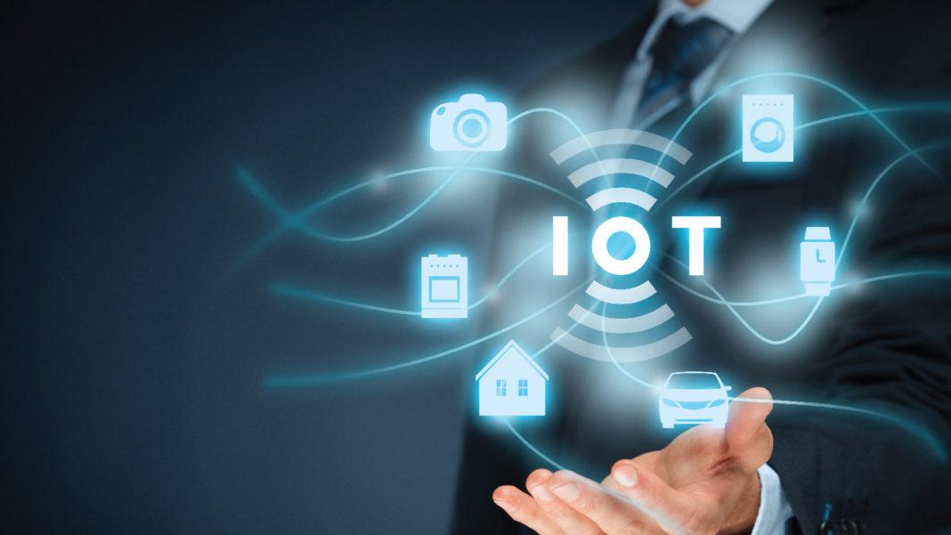 CMO, CIO, CEO, IoT, B2B marketers, MarTech, AI, Big Data IHS Technology, Ericsson Mobility Report, Digital assistants, Smart devices, Customers, Cynthia Baker, GDPR, IoT Marketing, Data-driven, Don Scheibenreif, Gartner, CMO from IDG, Algorithms, IoT, B2B marketers, IoT devices, Big Data