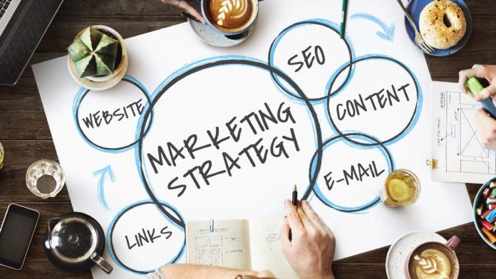 Personalized Marketing, Marketing Strategy RoI, Gartner, Forrester, Data Analysis, Data Analytics, Big Data, Martech