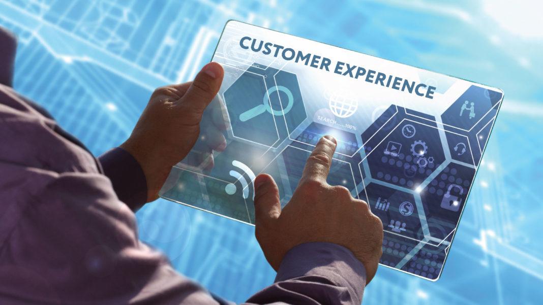 Customer Experience, CX, Martech, Customer Retention, CMOs, 2020, Gartner, Marketing, Marketers, Marketing Stack, Digital Transformation, CIO, Automation, Analytics, Personalized Marketing, marketing automation, marketing automation tool, marketing bots