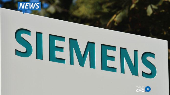 Siemens' Capital Software