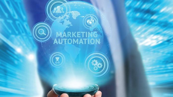 AI, Retail, Marketing, Artificial Intelligence, Customer Service, Cross-sell, ML, Machine Learning, Analytics, Predictive Analysis, McKinsey, Customer Loyalty, Personalized Marketing, CEO, CMO, AI, Retail, Marketing