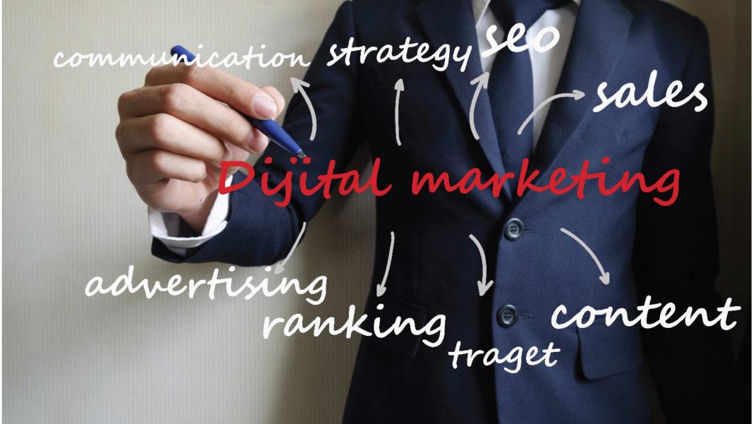CMO, CEO, Content Marketing, B2B, ChatBots, MarTech, Video Marketing Content Marketing, B2B Marketing, Digitization, AI-Augmented, Juniper Research, ChatBots, Google, Wyzowl, Voice-search, Video Marketing, Digital era, Instagram, Snapchat, Millennial, Video Advertising, Smart Insights