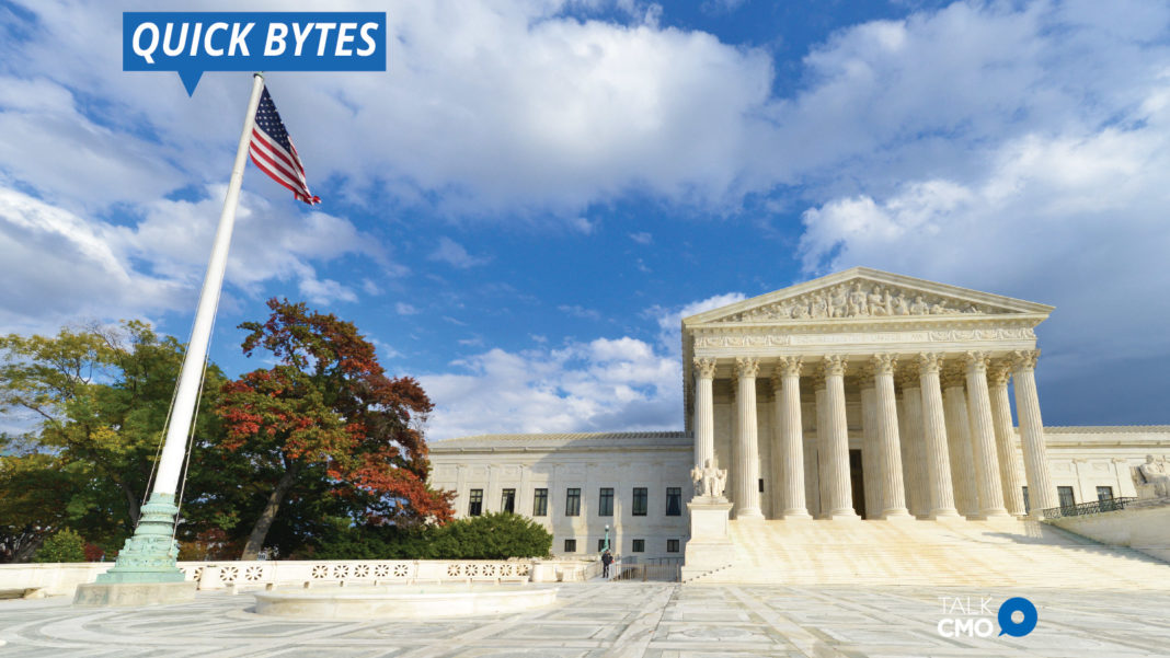 Facebook, Tech Giant, Yavar Bathaee, Reuters, U.S Federal Court, Anticompetitive Conduct, Application Developers