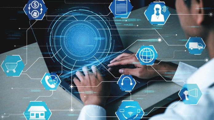 2020 Gartner Magic Quadrant, DXP, Digital Experience Platforms, Adobe, Sitecore, Acquia, Liferay, Episerver, Salesforce, Oracle, OpenText, SAP, DXP scenarios, digital platforms, CoreMedia, Crownpeak, Kentico Software, and Squiz, account sales and marketing strategies, ML, IoT CTO, CMO, B2B, B2C, B2E, DXP, 2020 Gartner Magic Quadrant
