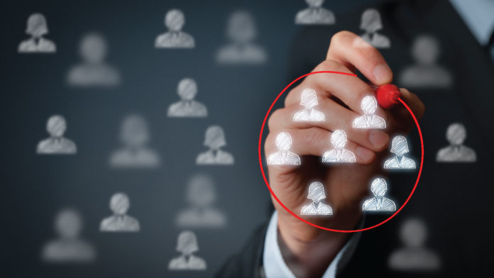 CMO, CEO, Influencer, Influencer Marketing Sylo, Growing Levels Of Influencer Fraud Swindling Brands' Ad Dollars, Influencer, Influencer Marketing, Fake Follower, U.S., Canada, U.K., virtual influencers, ad-spend, B2B marketer, B2B enterprises, Collective Bias, brand, passive audience, Q4, social media, social media influencer, targeted audience