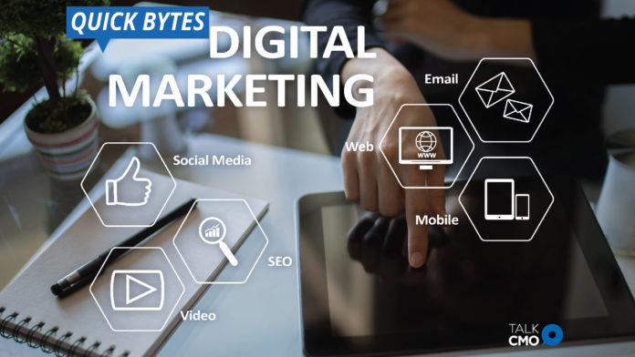 Adlava, Digital Marketing, Webflow, Webflow Partner, Developers, Karel Bello, Web Platform