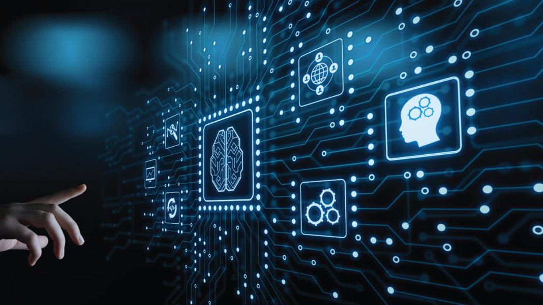 CMO, CEO, Branding, Automation, Artificial Intelligence, B2B Marketer, AI Bynder, Branding, Martech, Automation, Artificial Intelligence, B2B Marketer, AI, Statistics, Marketing, Business outlook, Andrew Hally, Analytics, Digital channels, Creativity, Digital era, U.S, UK, 2020 State of Branding Report