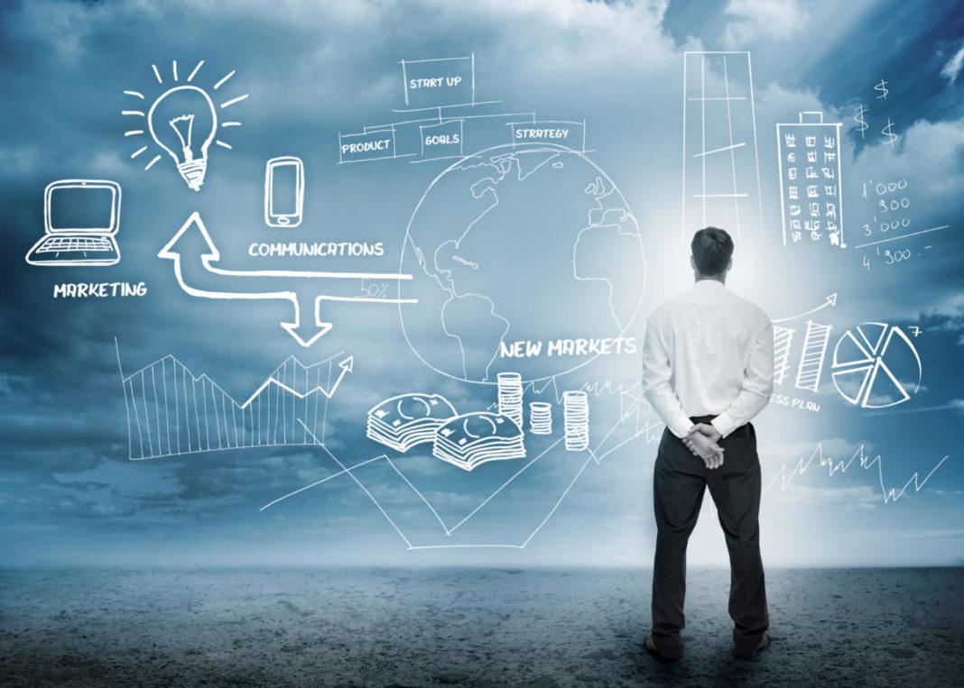 CMO, Video Marketing, B2B Marketing, 5G, B2B Enterprises, Content Marketing B2B Enterprises, Video Marketing, Video Marketing Campaigns, Sales, Wyzowl, Millennials, B2B, B2C, 5G, Smartphones, Digital Experience, Video Content, Digital Transformation, SocialMediaWeek, Millennial B2B Report Merit, Brand, B2b Marketers